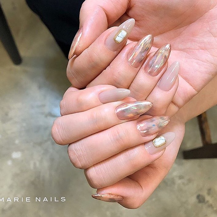 Nude Nails from our Japan location.   #nails #nailist #cutenails #marienails #nudenas #beautifulnails #nailsideas  #naildesigns #nailart #nailideas #cutenails #trendynails #beautysupply #nailblogger #nailfashion #newnails #pronails #nailsdid #handcare #nailartist #nailstaglampic.twitter.com/kgx4E7HDeL