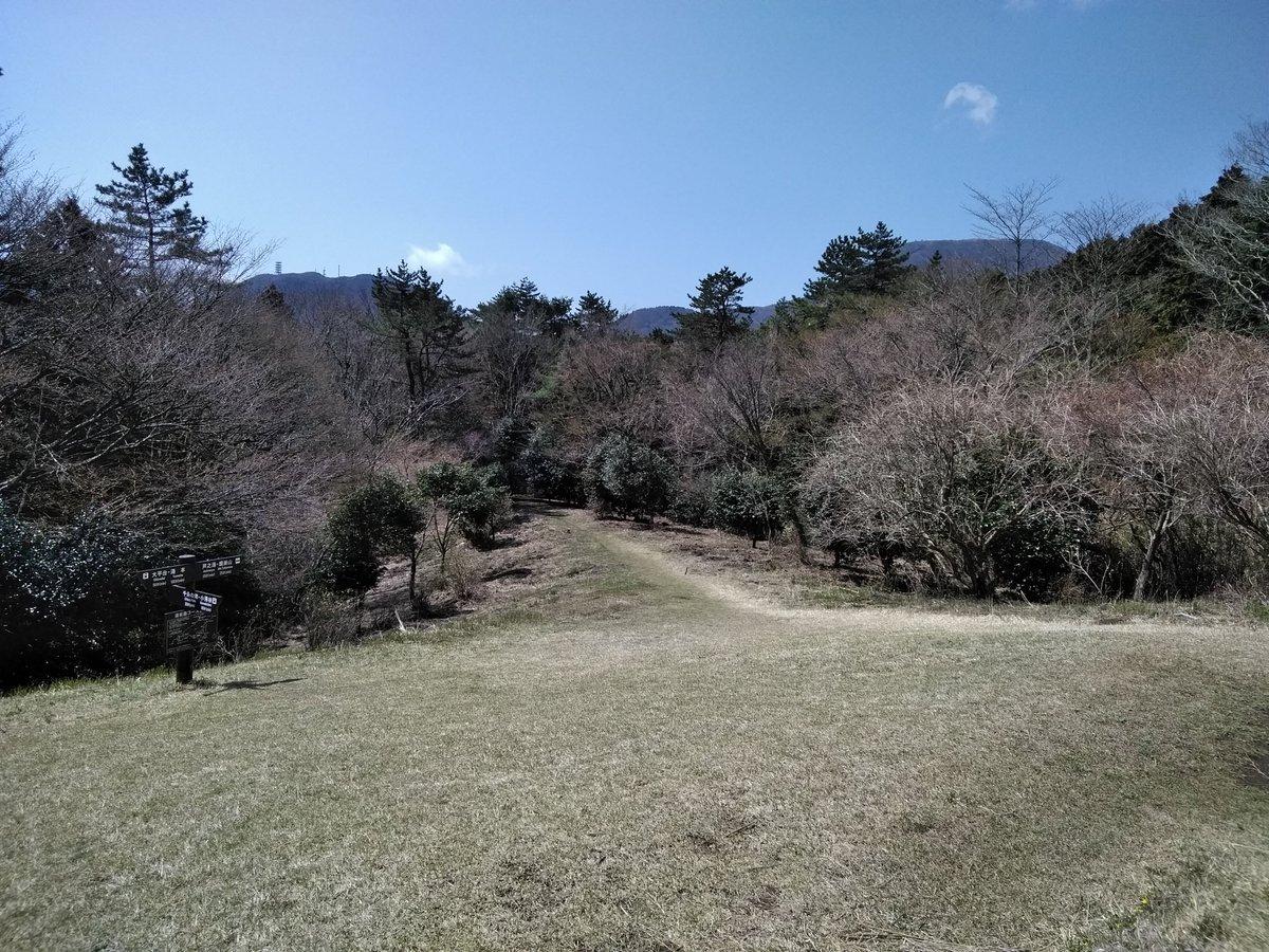 Genbu108 photo