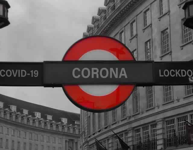 Coronavirus: UK prisoners with health issues face death in jail  --> https://bit.ly/2RaKlPR   #coronavirus ,#Covid_19  ,#healthissue ,#England