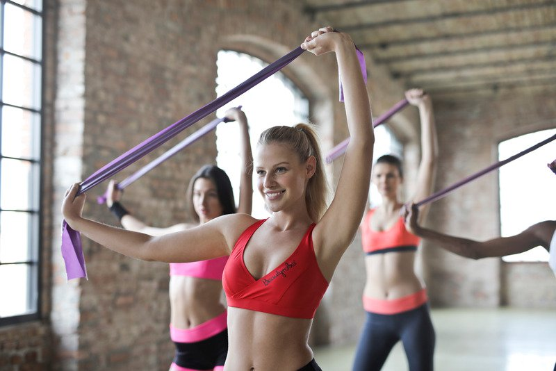 5 Ways to Help Increase Your Energy  #modernbodyclinic #weightloss #sculpsure #health
