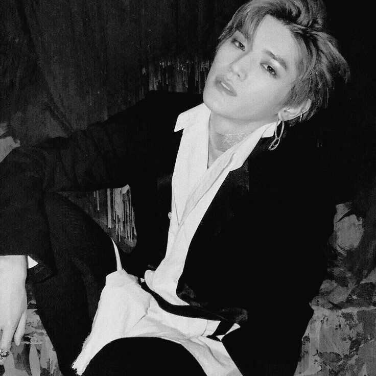 / the shark   Hello guys , Im valentine (วาเลนไทน์) image lee taeyong made in 95 boy(z). Today I gonna do แลกฟอล-ตามทัก if you retweet this post   #ยพท ลฟตท<br>http://pic.twitter.com/iTlE6ZgioX