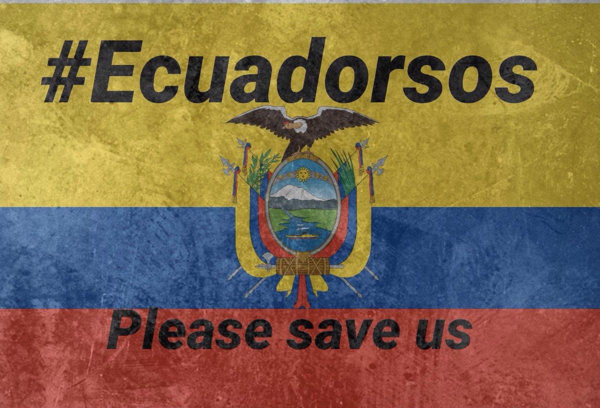 #EcuadorSOS https://t.co/Inyysm3jiw