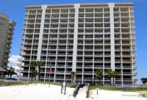 . - Windward Pointe Condo Sales & Vacation Rentals, Orange Beach Real Estate -  #OrangeBeach #Beach #Condo #RealEstate