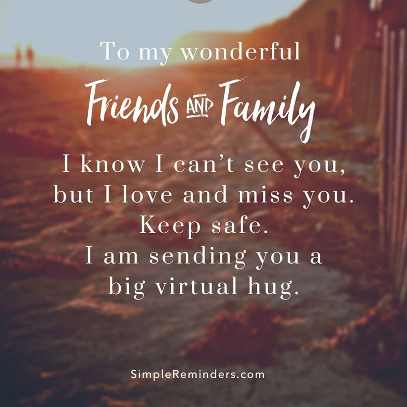 Good night #mentalhealth family & #friends. Sleep tight. Stay safe. Stay well. <br>http://pic.twitter.com/psvI9gAUz3