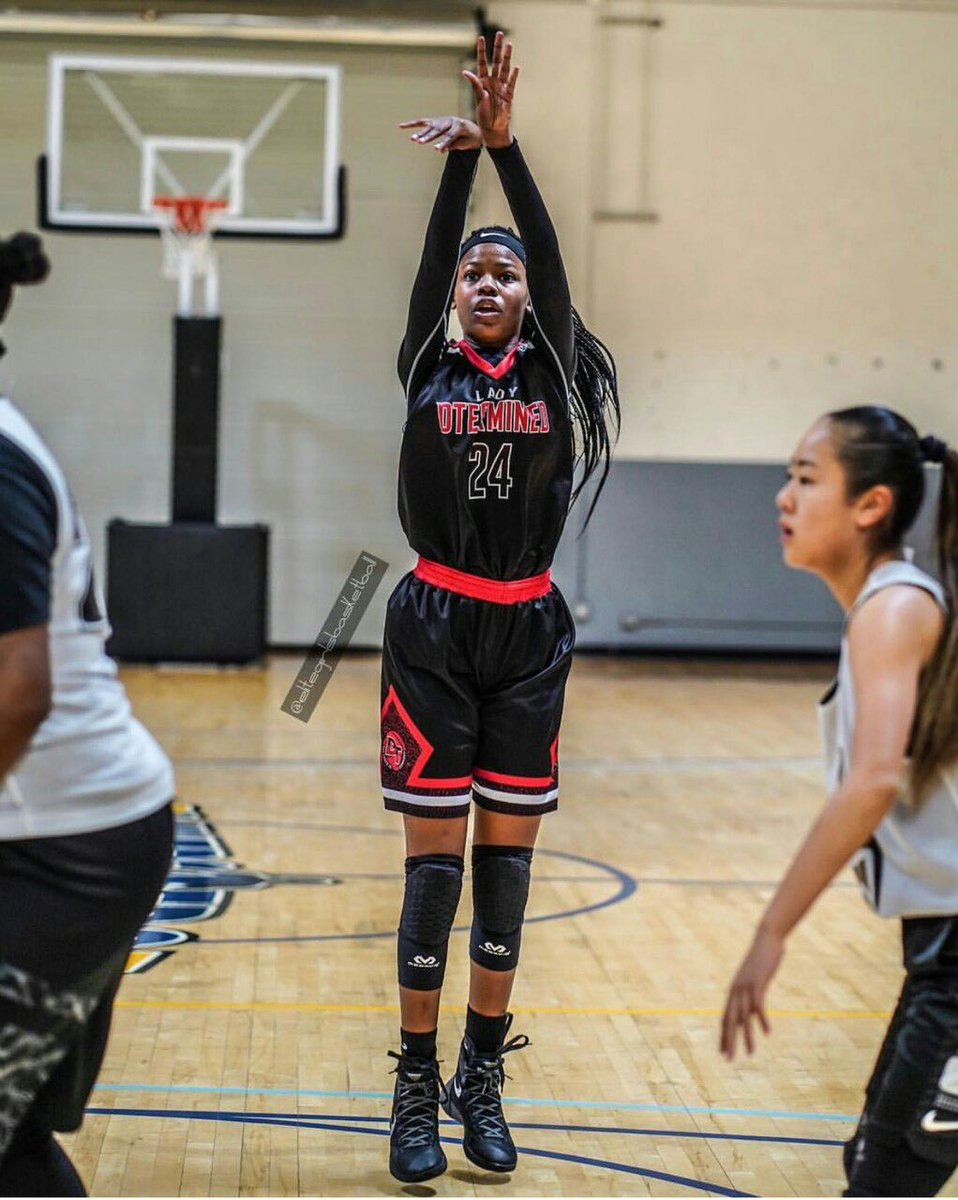 Congratulations to our very own Sydney Nelson for making the Top 50 2023 Girls List in Southern California. We are very proud of your accomplishments on/off the court! Great Job‼️#DTERMINEDLADIES #DTERMINED #Family #TRUSTTHEPROCESS @SBLiveCA https://t.co/84hrqQUjl7