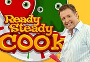 They should bring back Ready Steady Cook Aus. I need recipe ideas for the random assortment of food I've been able to buy. #isolife #socialdistancing #lockdownlife #ReadySteadyCook #cookingpic.twitter.com/XOPy4x1vBF