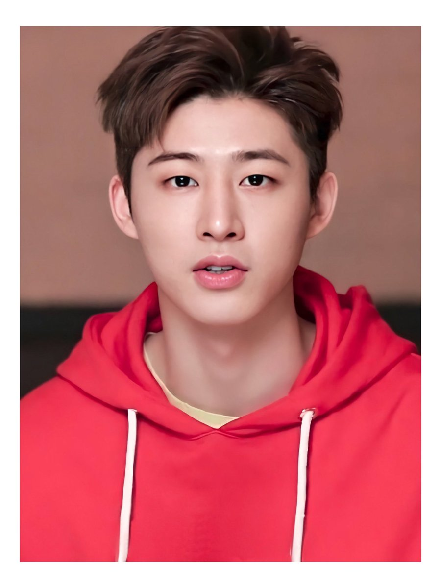 to hanbin's girl,  you're the luckiest woman in the world <br>http://pic.twitter.com/YCsD55YlW1