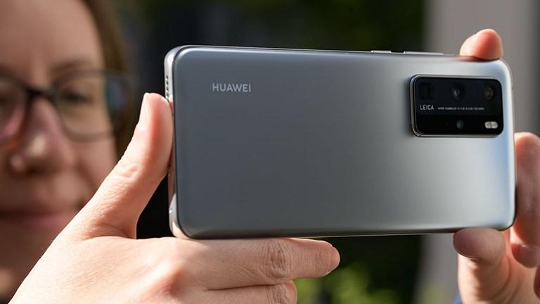 最新記事更新しました! 「Huawei P40 Pro」。「カメラ」の原価コストは「Galaxy S20 Ultra」に匹敵することが判明 https://gazyekichi96.com/2020/04/04/huawei-p40-pro-it-turns-out-that-the-cost-cost-of-camera-is-comparable-to-galaxy-s20-ultra/…pic.twitter.com/3q01WeyD77