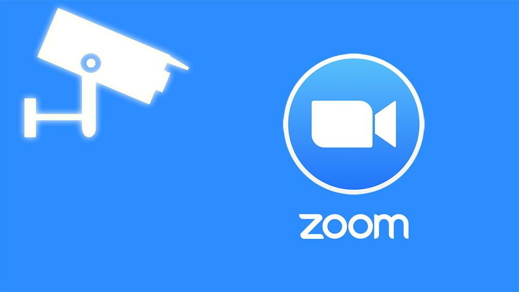 El cifrado de Zoom facilita que China monitorice videollamadas de usuarios de todo el mundo, según la Universidad de Toronto https://ift.tt/39Cy2SFpic.twitter.com/I1JenTh0xj