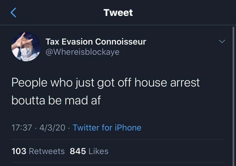 Black People Tweets Blackguytweetin Twitter