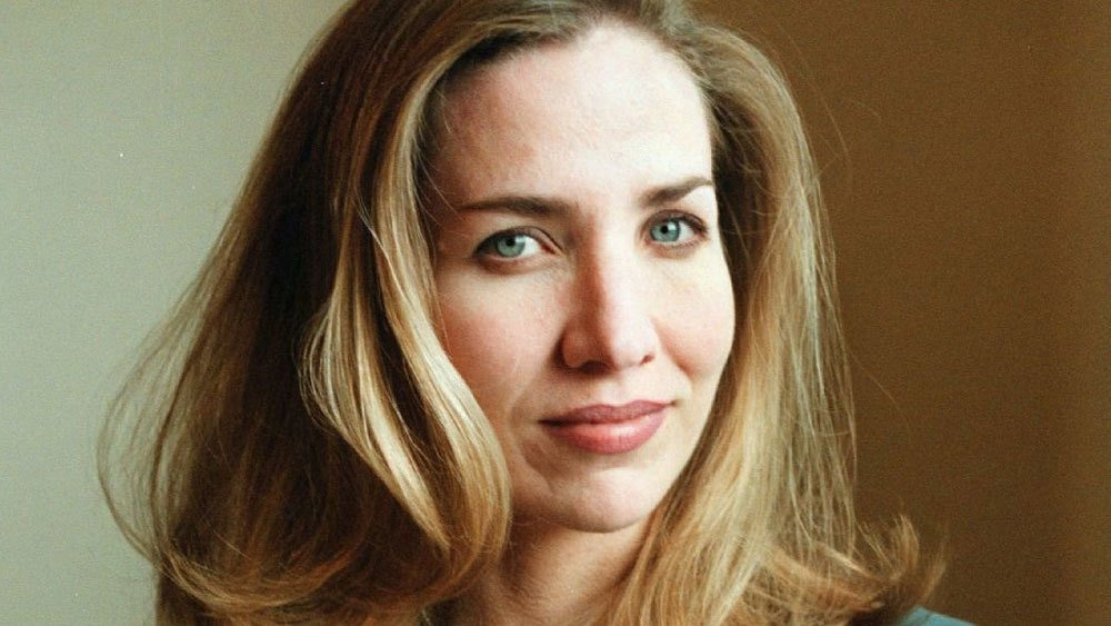 Good #writing has a musical quality to it, a mathematical quality, a balance and a rhythm. You can feel that much better when it's read aloud. LAURA HILLENBRAND  #amwriting #writetip<br>http://pic.twitter.com/xxxAv2Blvb