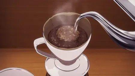 @Ahmedm94m @Uni_sLover ان شاء الله ما راح تحتاج غيرها ♥️ السخان افضل لكن براحتك في النهايه اسستمتع بقهوتك ♥️🌹
