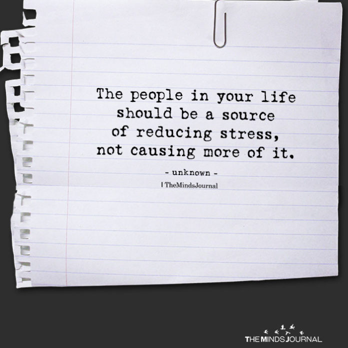 - a self reminder ツ  #people #stresspic.twitter.com/bZGzhoDMM5