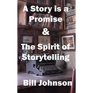 """Valuable resource for #writers, revealing key elements & techniques"" -- A Story is a Promise -- #WritingCommunity #WritersCommunity @bjscript https://amzn.to/3dwu0hY #writerslife #writing #authors #amwritingpic.twitter.com/1mFVXtYyxe"