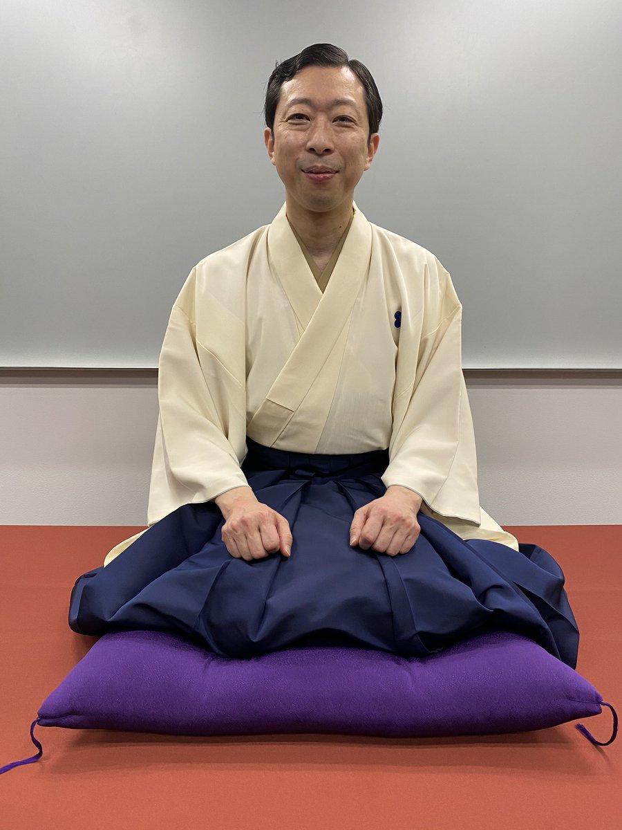 ReikiAshitaka photo