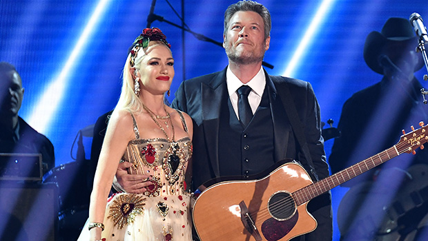 Gwen Stefani & Blake Shelton Are Writing New Music Together While Isolated – Warritatafo https://warritatafo.com/gwen-stefani-blake-shelton-are-writing-new-music-together-while-isolated-warritatafo/ …pic.twitter.com/hmWc4APJpt
