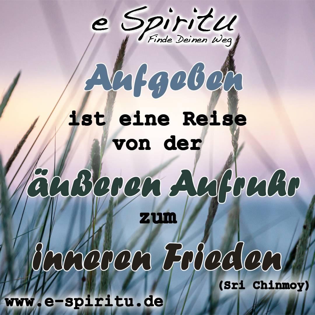 ..Der Weg ist das Ziel.  #transformation #meinleben #veränderung #beratung #espiritu #kennenlerngespräch   https://www.e-spiritu.depic.twitter.com/4ICjQ2dV7N