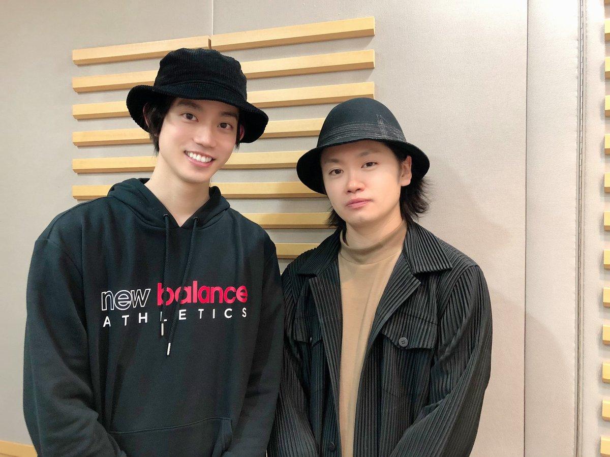 乱舞 ラジオ 刀剣 ラジオ番組「ミュージカル刀剣乱舞ラジオ」が4月8日にニッポン放送でスタート