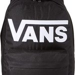 Image for the Tweet beginning: Vans Old Skool III Backpack