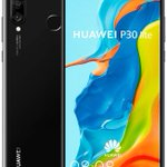 Image for the Tweet beginning: Huawei p30 Lite - Various