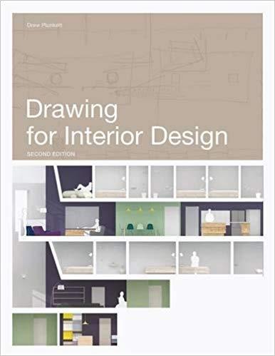 Telecharger Gratuit Drawing For Interior Design Pdf Epub Mobi