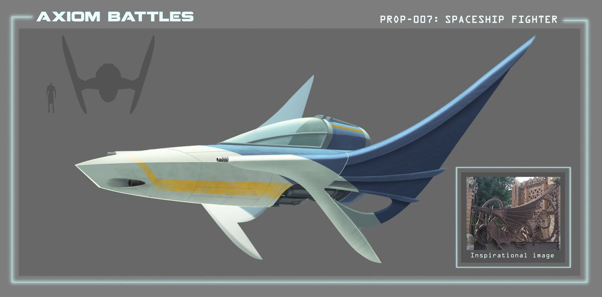 More #props design for Aixiom Battles video Game. Mixing a futuristic estethic with #modernism rounded shapes. All painted with Photoshop, Hope you like it! #gameart #digitalpainitng #sketch #digitalartist #concept #conceptart  @ la Nova Esquerra de l'Eixample, Barcelonapic.twitter.com/LF77YVmPIj
