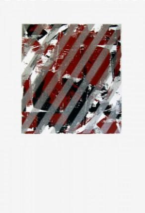 #Grabado TITULO: Sin título TECNICA: #Serigrafía 2 t.. Informacion:  #zocoup #hechoamano #artesanal #ArtistOnTwitter #ArteYArt #galeriadearte #galeriavirtual #JDoña #original #arte #obradearte #regalounico #homedeco #decoracion #regalosoriginales #handmade