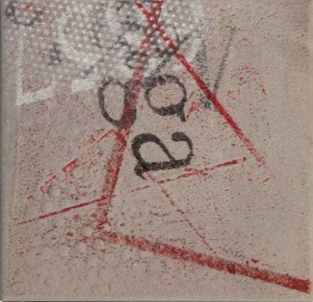 #Pintura TITULO: Sin título TECNICA: Mixta sobre #li.. Informacion:  #zocoup #hechoamano #artesanal #ArtistOnTwitter #ArteYArt #galeriadearte #galeriavirtual #JDoña #original #arte #obradearte #regalounico #homedeco #decoracion #regalosoriginales #handmade