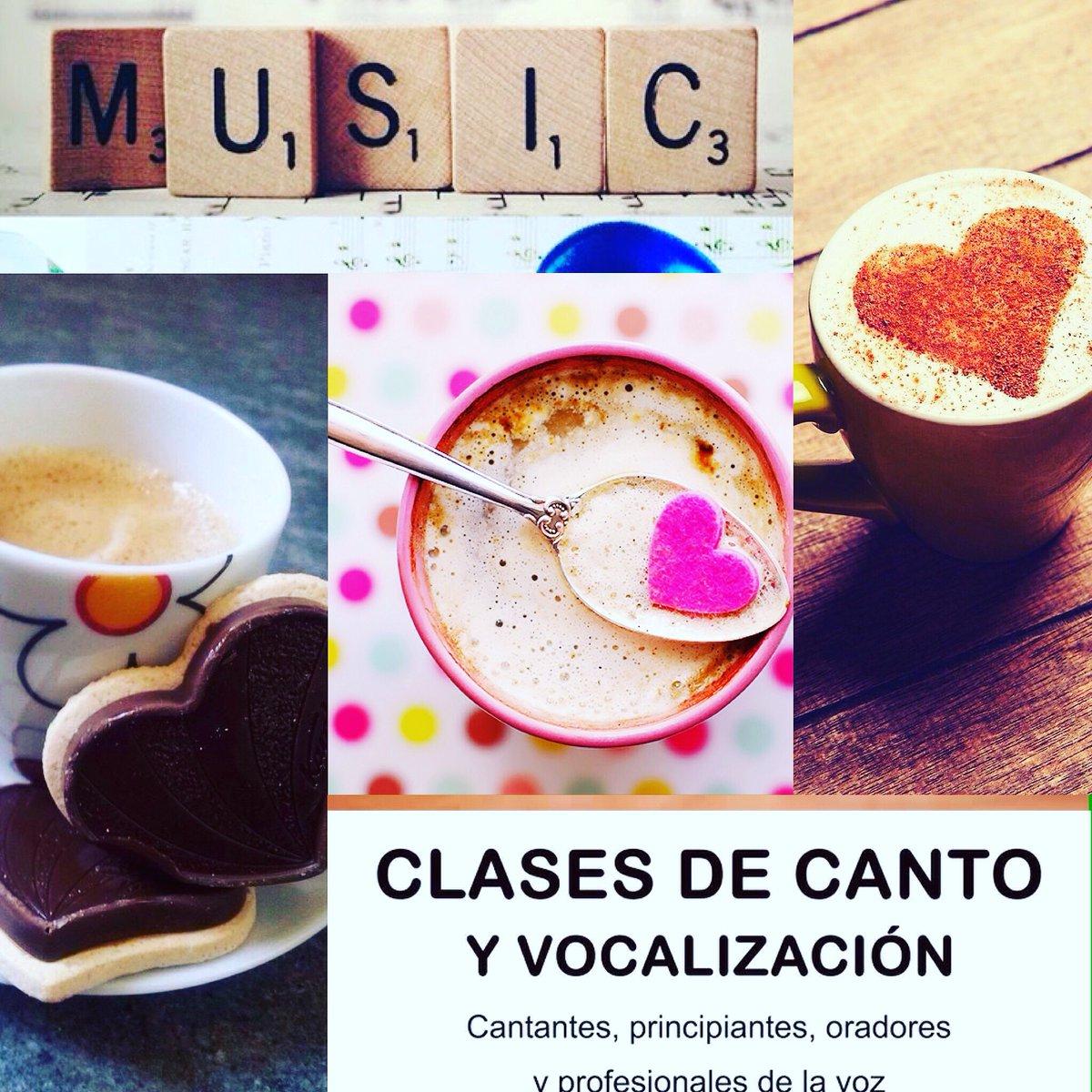 Buenos días!!!  Tareas varias Un poco de Gym y  Clases on line a las 10.00 hs  A moverse!!!! :)) 🎶🎶🎶  #music #online #singer #voice #tech #breathe  #teacher #songwriter #classes #cantar #vocals  #coach #love #life #style #smile #malaga #marbella  #spain #picoftheday