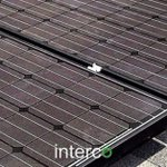 Image for the Tweet beginning: Even though it's difficult, Interco