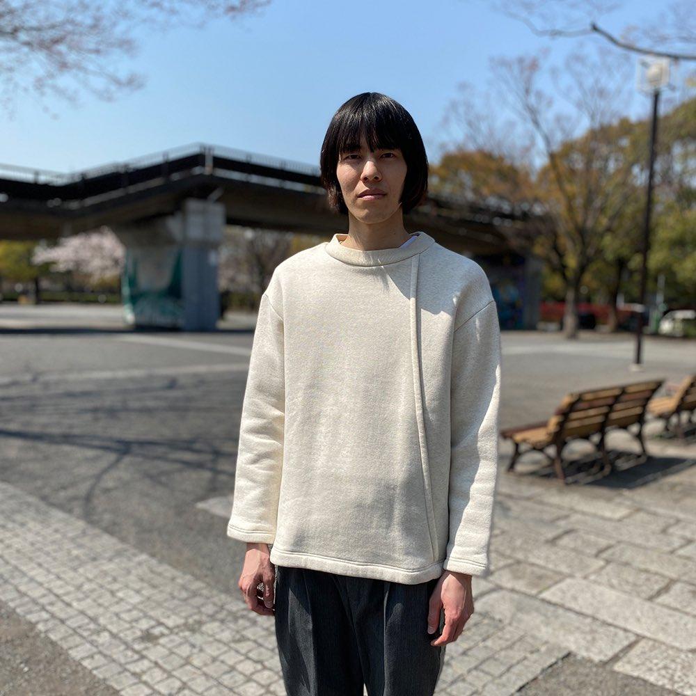 scalar 2020SS  @scalar_tokyo  #scalar_tokyo  #tokyofashion #スカラートーキョー  #メンズファッション #メンズコーデ #メンズカジュアル #メンズカジュアルコーデpic.twitter.com/ui9T1hs9DO