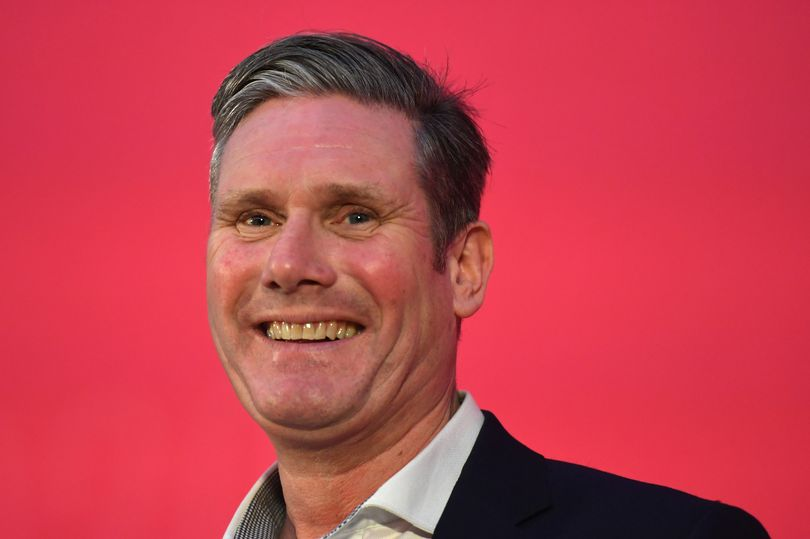BREAKING Keir Starmer wins Labour leadership race with thumping result mirror.co.uk/news/politics/…