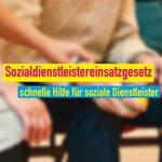 Image for the Tweet beginning: Das Land #NRW hat den