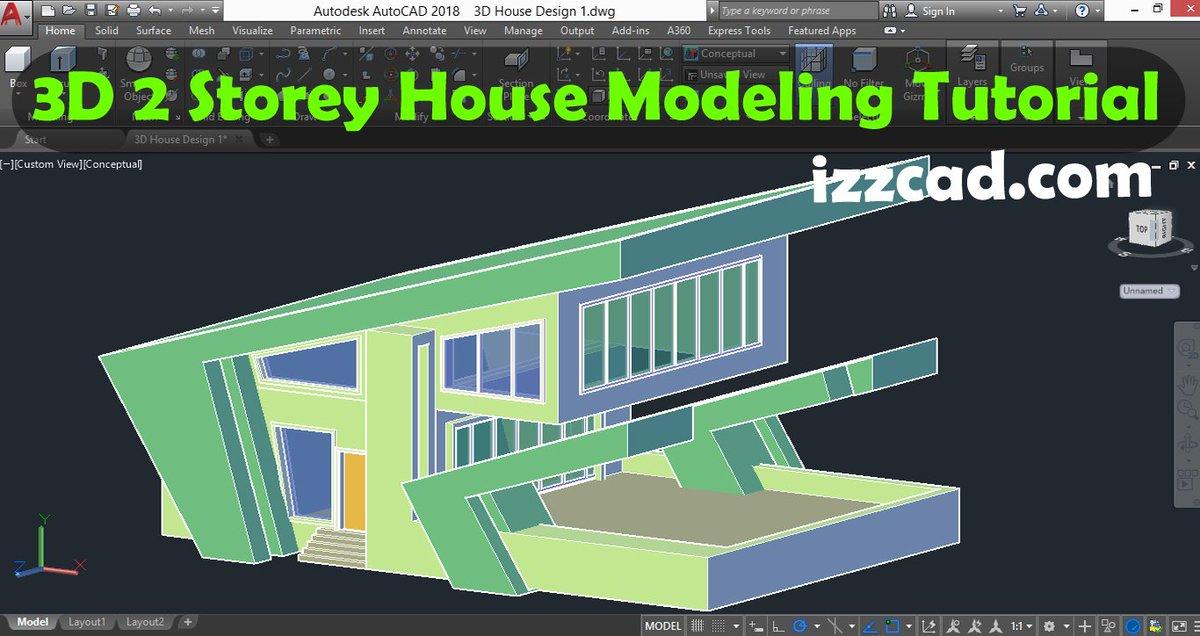 home design interior software freelance