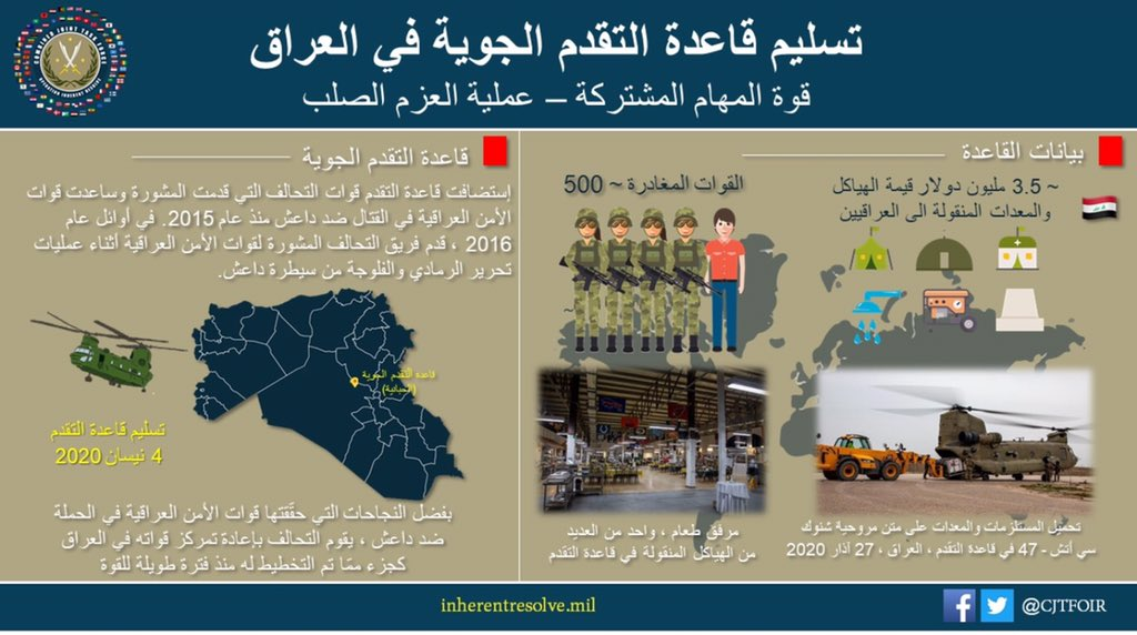 ترامب: على بغداد أن تدفع إذا سحبنا قواتنا من العراق - صفحة 2 EUwFNxTWkAA1x4k?format=jpg&name=medium