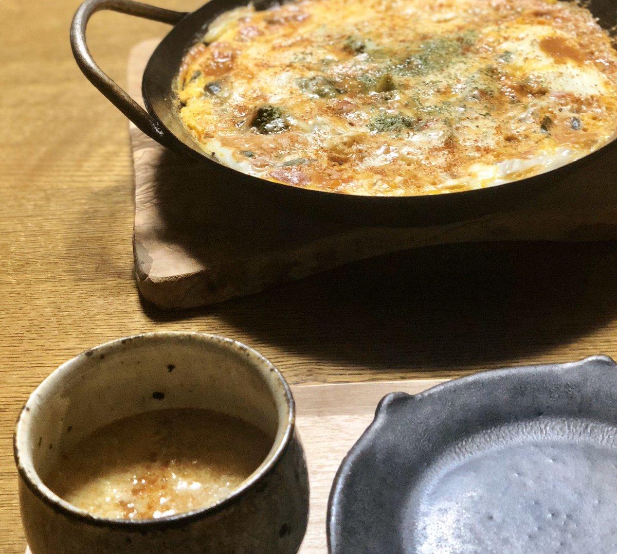 家 に ある もの で 簡単 料理