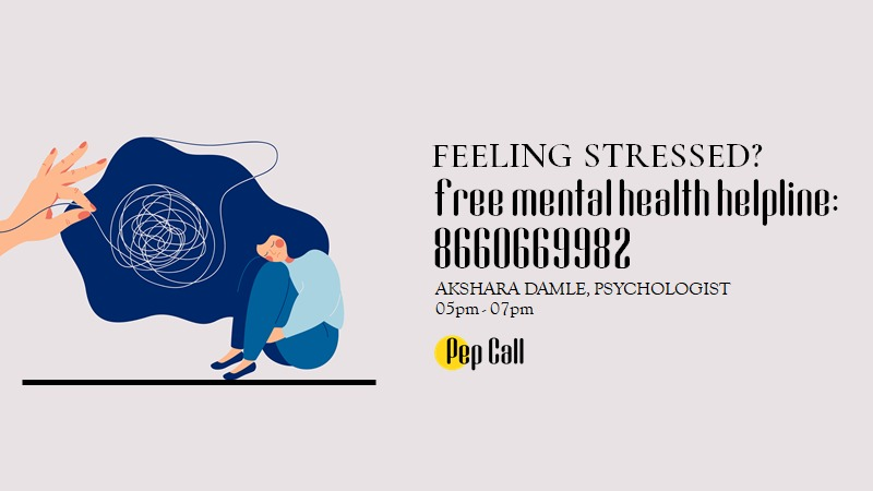 We have launched a free #mentalhealth help line. If you or anyone who needs a chat, it's just a phone call alway.   Mental health in times of Corona.   #MentalHealthMatters<br>http://pic.twitter.com/OL1eoxyVoZ