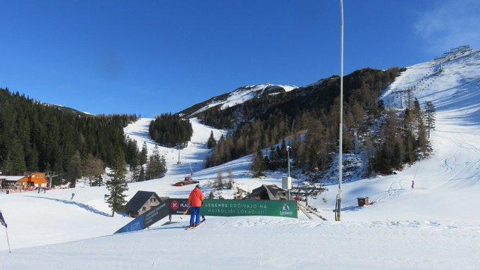 Con el Ratón700 nunca te aburres, hoy nos manda un maravilloso recuerdo con 85 fotos maravillosas de su reciente visita a Dolomitas @DolomitSuperski  y Eslovenia @KranjskaGora 👉 https://t.co/U2ViEZp2Ub  Gracias Ratón!!!😘