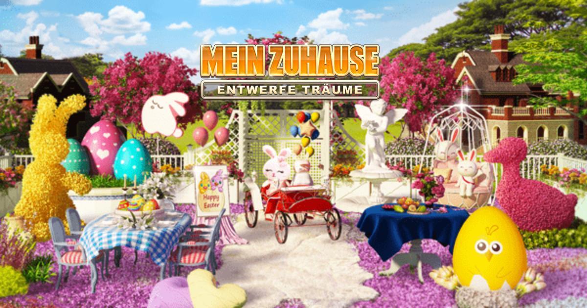 Mein Zuhause Entwirf dein eigenes Traumhaus in Mein Zuhause! https://share.zenjoygames.com/homedesign/settings/de…pic.twitter.com/lmyKPfwXjJ