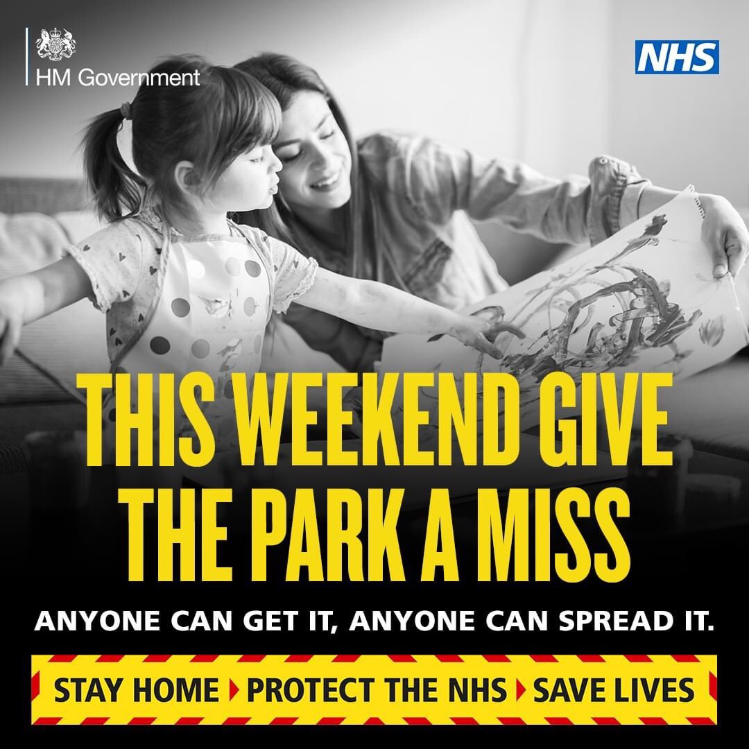Yesterday👮‍♂️ on #A10 #London enforced many #Fatal4 offences. Frustrating none were essential journeys. Wrong excuses included: ➖Off to see my friend who has #coronavirus symptoms ➖Thought we could go out before 8pm 🙏stay home & help #NHS save life #StayHomeSaveLives #UKlockdown