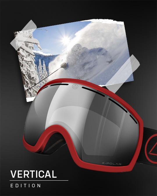 #vertical #goggles #snowsports #gafasventisca #uller #ullerteam #coldweather #whitepowder #mountain #skiingpic.twitter.com/jnPgZHXu8W