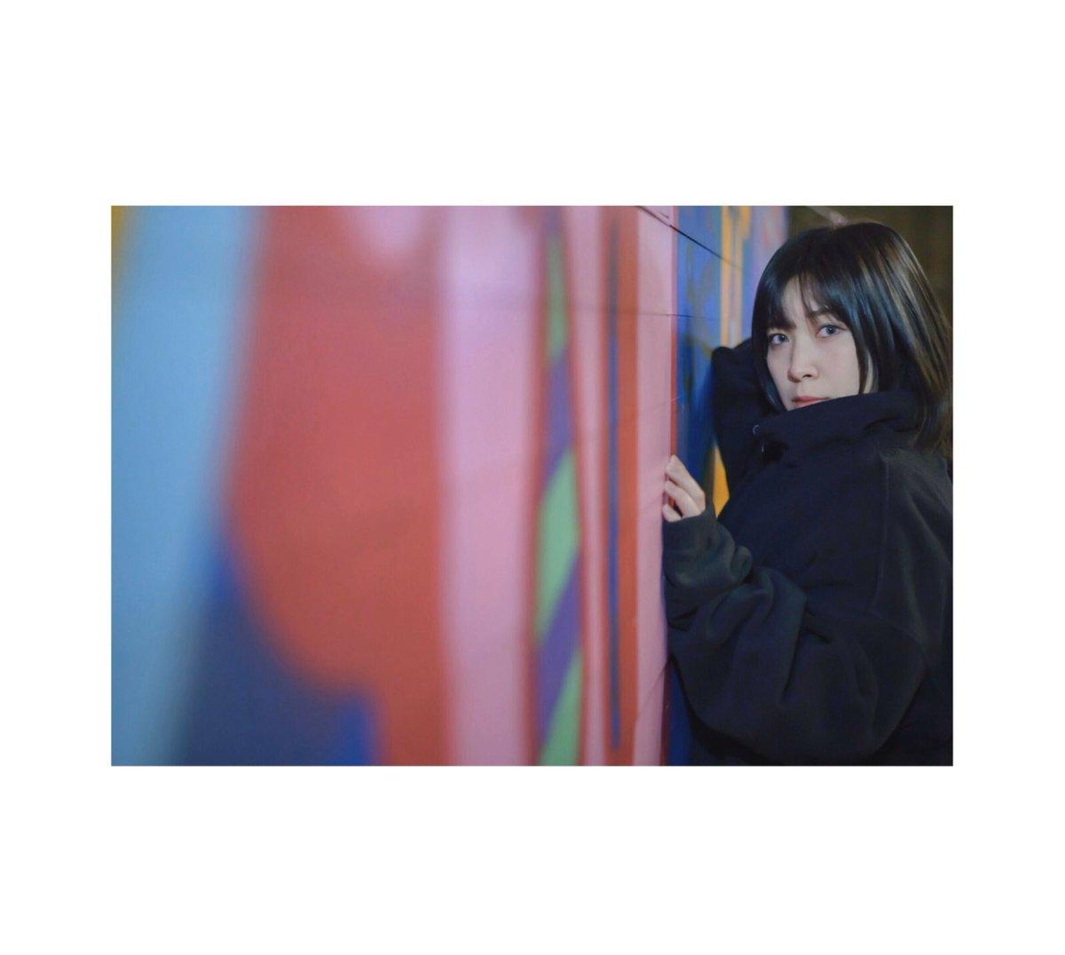 * .  colorful×black  #ポートレート #被写体  #フリーモデル #被写体なります  #ポートレートしま専科 #写真好きな人と繋がりたい #カメラマンさんと繋がりたい  #東京カメラ部 #雰囲気好きな人いいね #写真で伝えたい私の世界 #photography #portraitpic.twitter.com/tzxC5emQUM