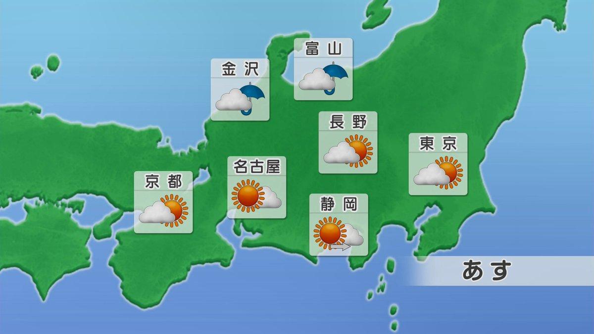 の 天気 京都 予報 週間