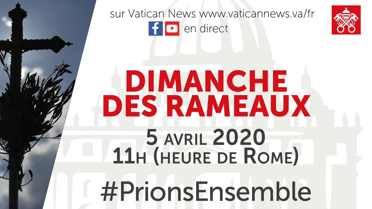 Pontifex_fr photo