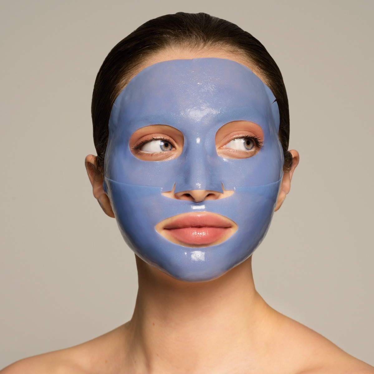 111skin On Twitter Infused With Alpha Glucosyl Hesperidin The Sub Zero De Puffing Energy Facial Mask Improves Circulation Combatting Dark Circles Tired Skin And Dull Complexion Skinscience Https T Co Uyv5gxd718