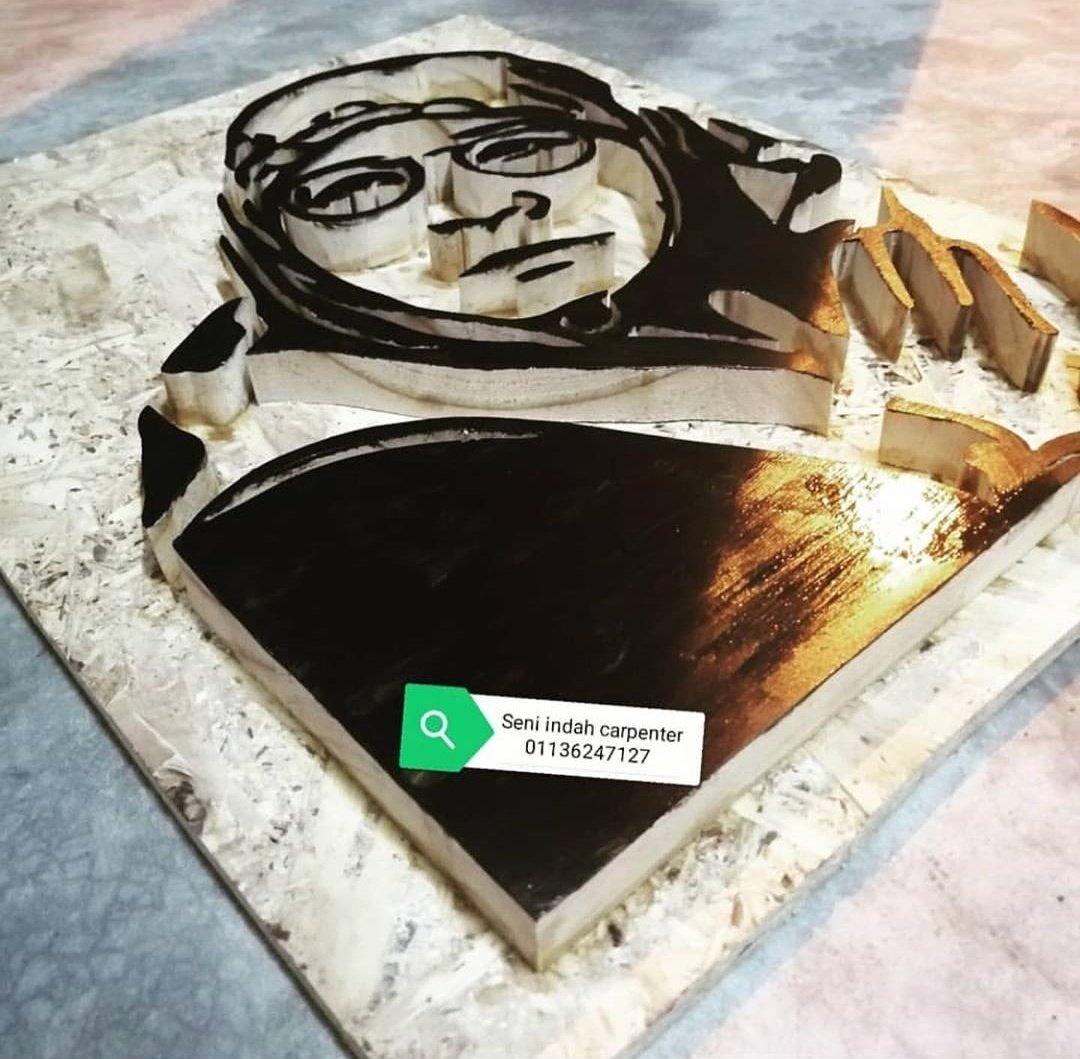 #artwork #Malaysia #motivation  https://t.co/1zmHVOTwQ5 https://t.co/riSlROcSrd