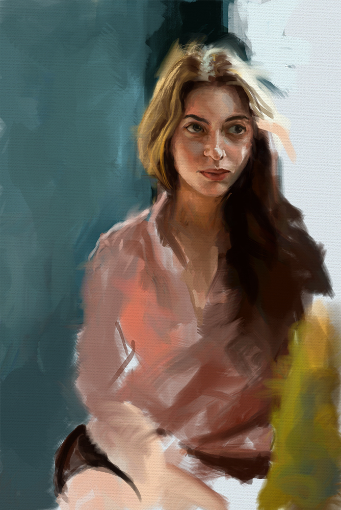 I miss #paintings painting every now and then pic.twitter.com/leq70AHLDb