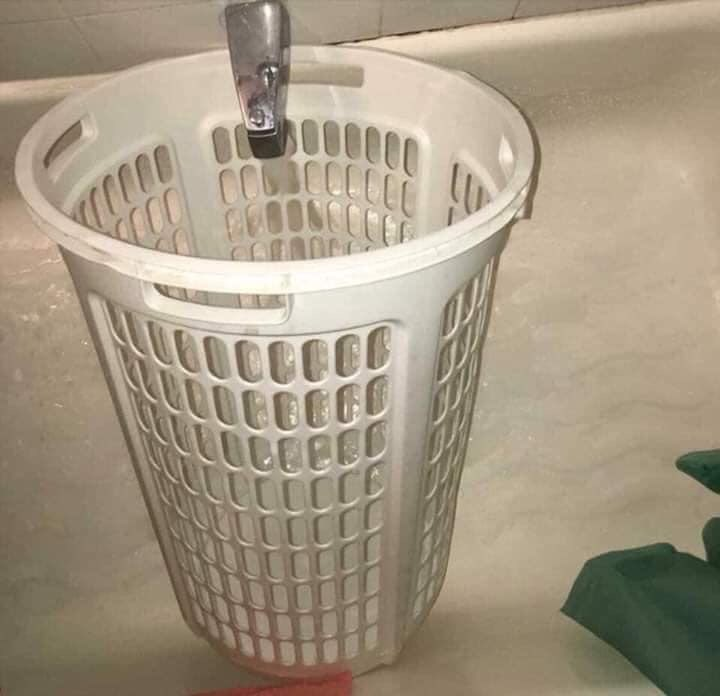 When this fills up imma start dating again