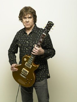 Happy Birthday to the Late Great Gary Moore.
