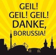 #BVBFCB